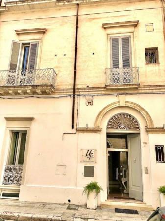 Locale Commerciale  in vendita a Lecce, Piazza Sant'oronzo, Arredato, 800 mq - Foto 25