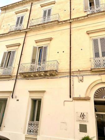 Locale Commerciale  in vendita a Lecce, Piazza Sant'oronzo, Arredato, 800 mq - Foto 28