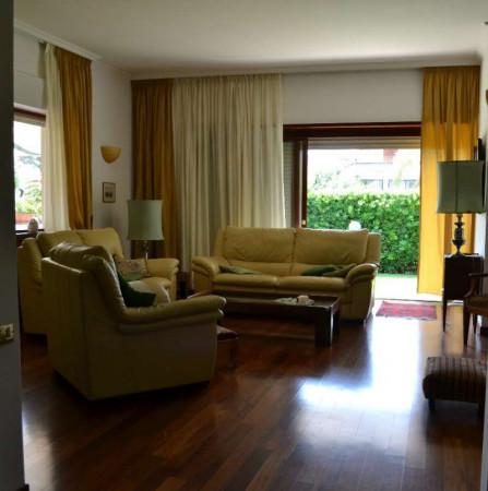 Villa in vendita a Formia, San Pietro, Con giardino, 340 mq - Foto 20