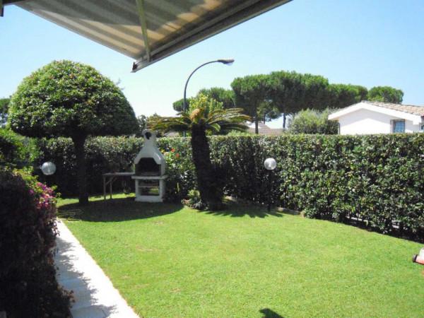 Villa in vendita a Formia, San Pietro, Con giardino, 340 mq - Foto 24