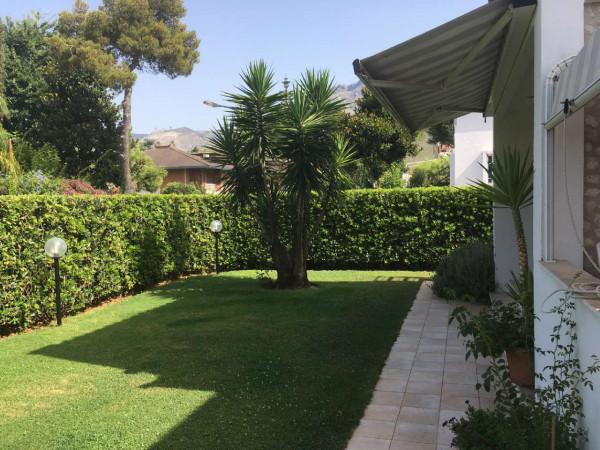 Villa in vendita a Formia, San Pietro, Con giardino, 340 mq - Foto 11