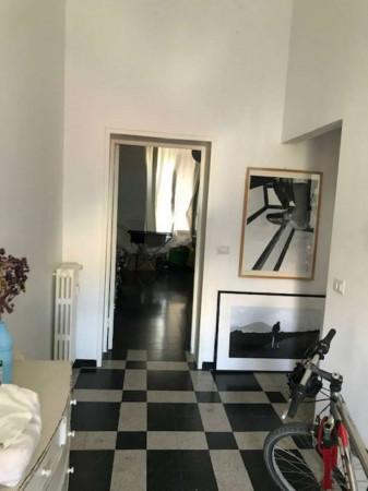 Appartamento in vendita a Milano, Paolo Sarpi, 112 mq - Foto 9