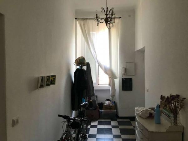 Appartamento in vendita a Milano, Paolo Sarpi, 112 mq - Foto 17