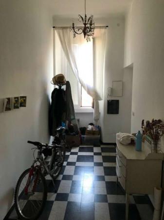 Appartamento in vendita a Milano, Paolo Sarpi, 112 mq - Foto 16