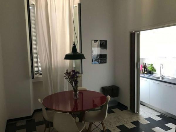 Appartamento in vendita a Milano, Paolo Sarpi, 112 mq - Foto 14