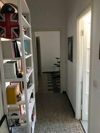 Appartamento in vendita a Milano, Paolo Sarpi, 112 mq - Foto 10