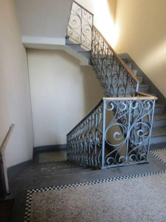 Appartamento in vendita a Milano, Paolo Sarpi, 112 mq - Foto 7