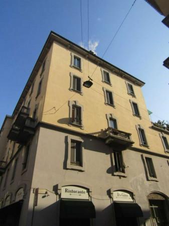 Appartamento in vendita a Milano, Paolo Sarpi, 123 mq - Foto 13