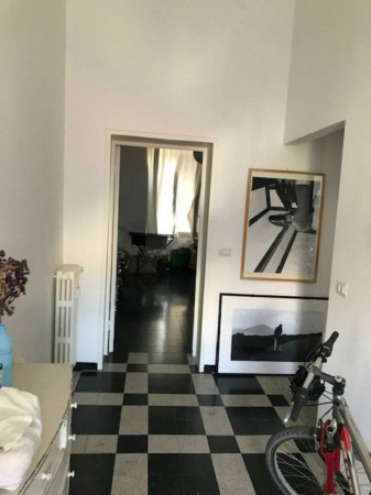 Appartamento in vendita a Milano, Paolo Sarpi, 123 mq - Foto 2