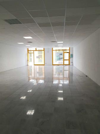 Negozio in affitto a Sant'Angelo Lodigiano, Commerciale, 200 mq - Foto 23
