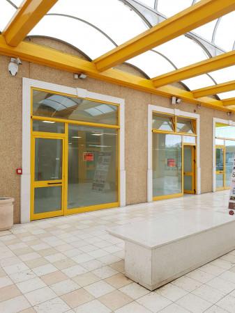 Negozio in affitto a Sant'Angelo Lodigiano, Commerciale, 200 mq - Foto 7