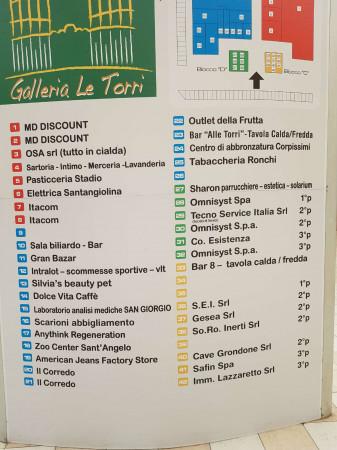 Negozio in affitto a Sant'Angelo Lodigiano, Commerciale, 200 mq - Foto 2