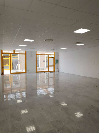 Negozio in affitto a Sant'Angelo Lodigiano, Commerciale, 200 mq - Foto 25