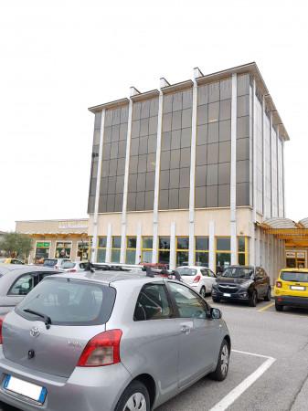 Negozio in affitto a Sant'Angelo Lodigiano, Commerciale, 200 mq - Foto 18