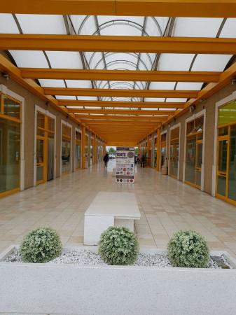 Negozio in affitto a Sant'Angelo Lodigiano, Commerciale, 200 mq - Foto 5