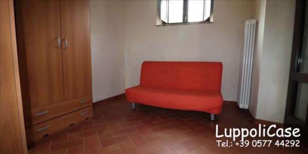 Appartamento in vendita a Siena, Con giardino, 190 mq - Foto 3