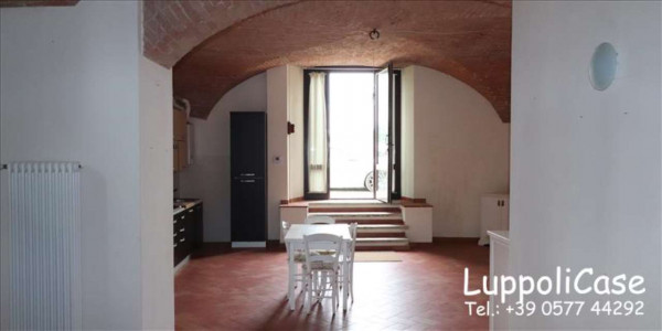 Appartamento in vendita a Siena, Con giardino, 190 mq - Foto 12
