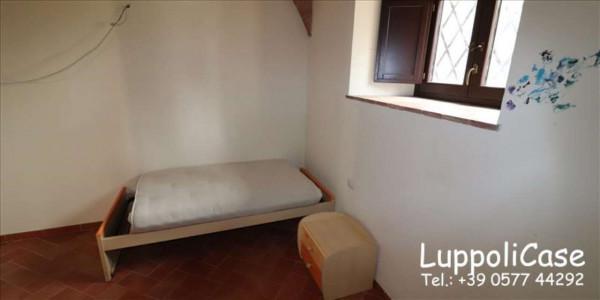 Appartamento in vendita a Siena, Con giardino, 190 mq - Foto 6