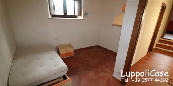 Appartamento in vendita a Siena, Con giardino, 190 mq - Foto 7