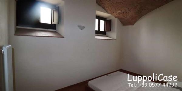 Appartamento in vendita a Siena, Con giardino, 190 mq - Foto 11