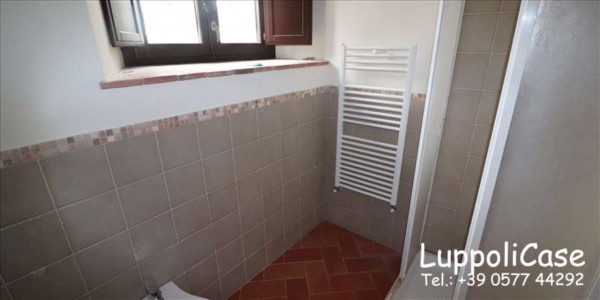 Appartamento in vendita a Siena, Con giardino, 190 mq - Foto 4
