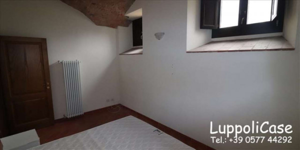 Appartamento in vendita a Siena, Con giardino, 190 mq - Foto 10