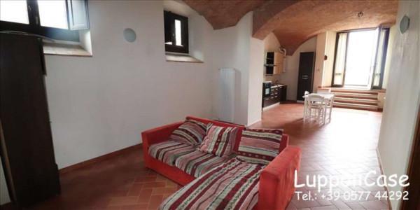 Appartamento in vendita a Siena, Con giardino, 190 mq - Foto 13