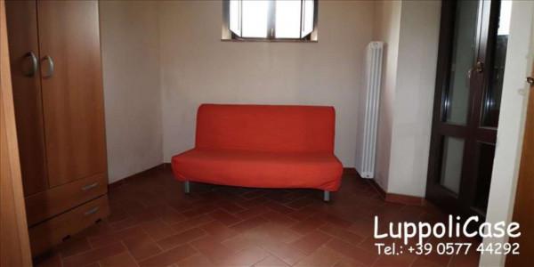 Appartamento in vendita a Siena, Con giardino, 190 mq - Foto 2
