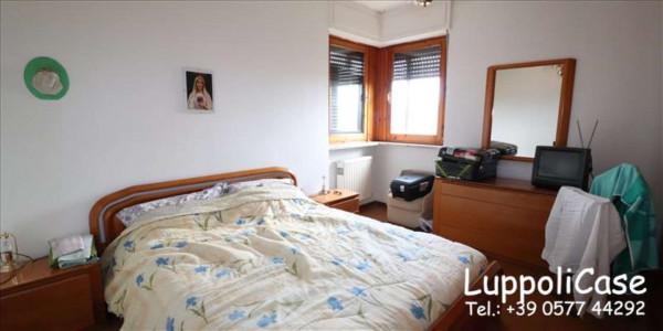 Appartamento in vendita a Siena, 108 mq - Foto 4