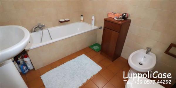 Appartamento in vendita a Siena, 108 mq - Foto 2