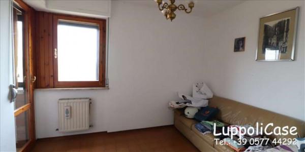 Appartamento in vendita a Siena, 108 mq - Foto 9