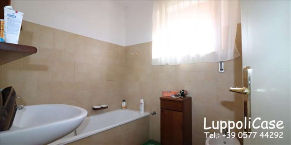 Appartamento in vendita a Siena, 108 mq - Foto 3