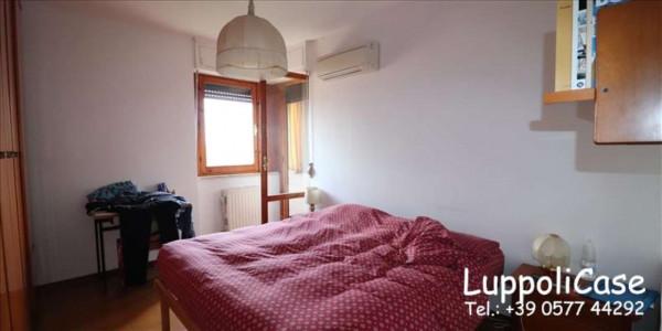 Appartamento in vendita a Siena, 108 mq - Foto 8