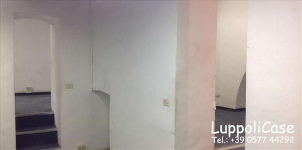 Ufficio in vendita a Siena, 100 mq - Foto 8