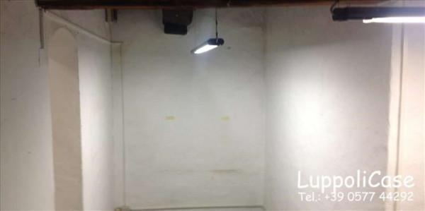 Ufficio in vendita a Siena, 100 mq - Foto 6