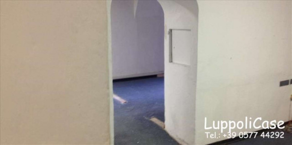 Ufficio in vendita a Siena, 100 mq - Foto 4