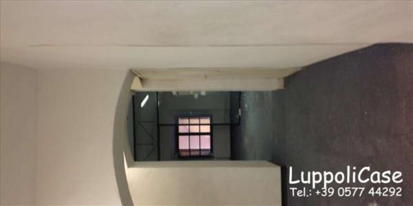 Ufficio in vendita a Siena, 100 mq - Foto 7