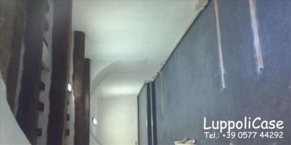 Ufficio in vendita a Siena, 100 mq - Foto 10
