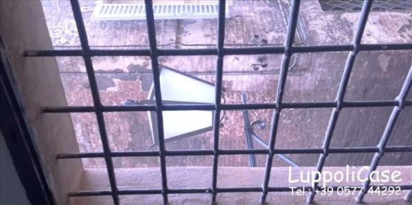Ufficio in vendita a Siena, 100 mq - Foto 9