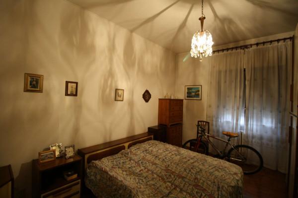 Appartamento in vendita a Milano, Brenta, Arredato, con giardino, 87 mq - Foto 15