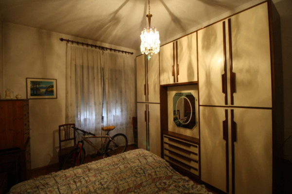 Appartamento in vendita a Milano, Brenta, Arredato, con giardino, 87 mq - Foto 14