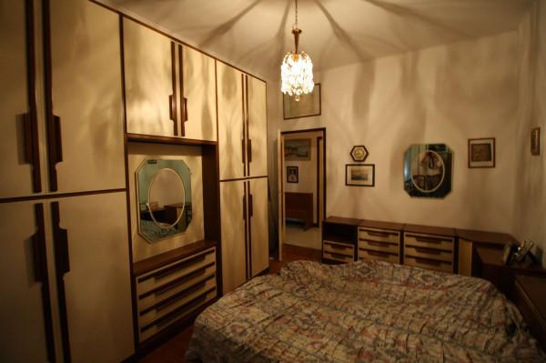 Appartamento in vendita a Milano, Brenta, Arredato, con giardino, 87 mq - Foto 11