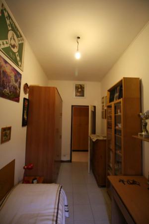 Appartamento in vendita a Milano, Brenta, Arredato, con giardino, 87 mq - Foto 6