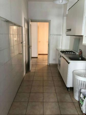 Appartamento in vendita a Milano, Brenta, 105 mq - Foto 15