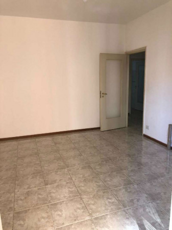 Appartamento in vendita a Milano, Brenta, 105 mq - Foto 11