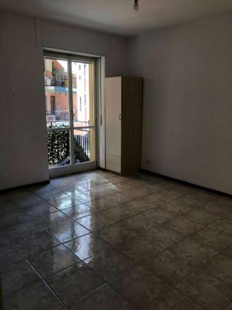Appartamento in vendita a Milano, Brenta, 105 mq - Foto 14