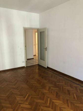 Appartamento in vendita a Milano, Brenta, 105 mq - Foto 21