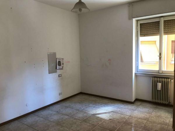 Appartamento in vendita a Milano, Brenta, 105 mq - Foto 12