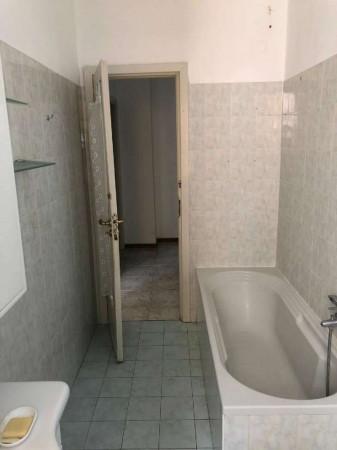 Appartamento in vendita a Milano, Brenta, 105 mq - Foto 9