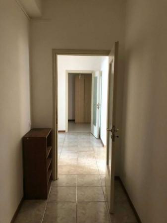 Appartamento in vendita a Milano, Brenta, 105 mq - Foto 7